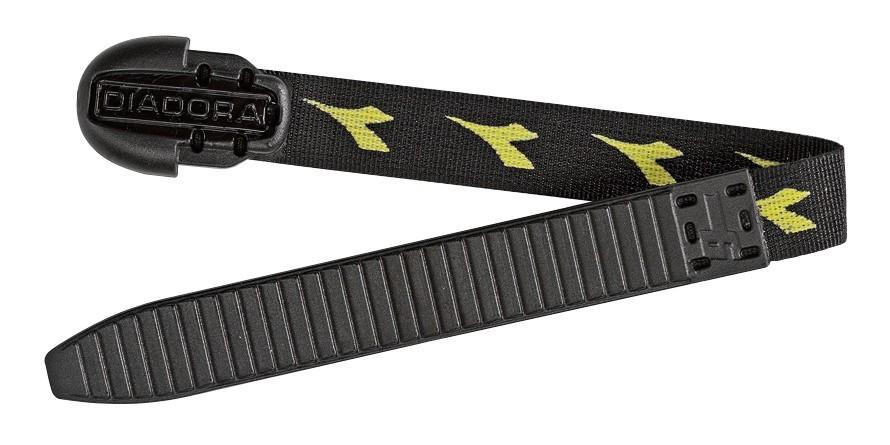 79c35d2d6fc textilní nastavitelná páska DIADORA SPPC240