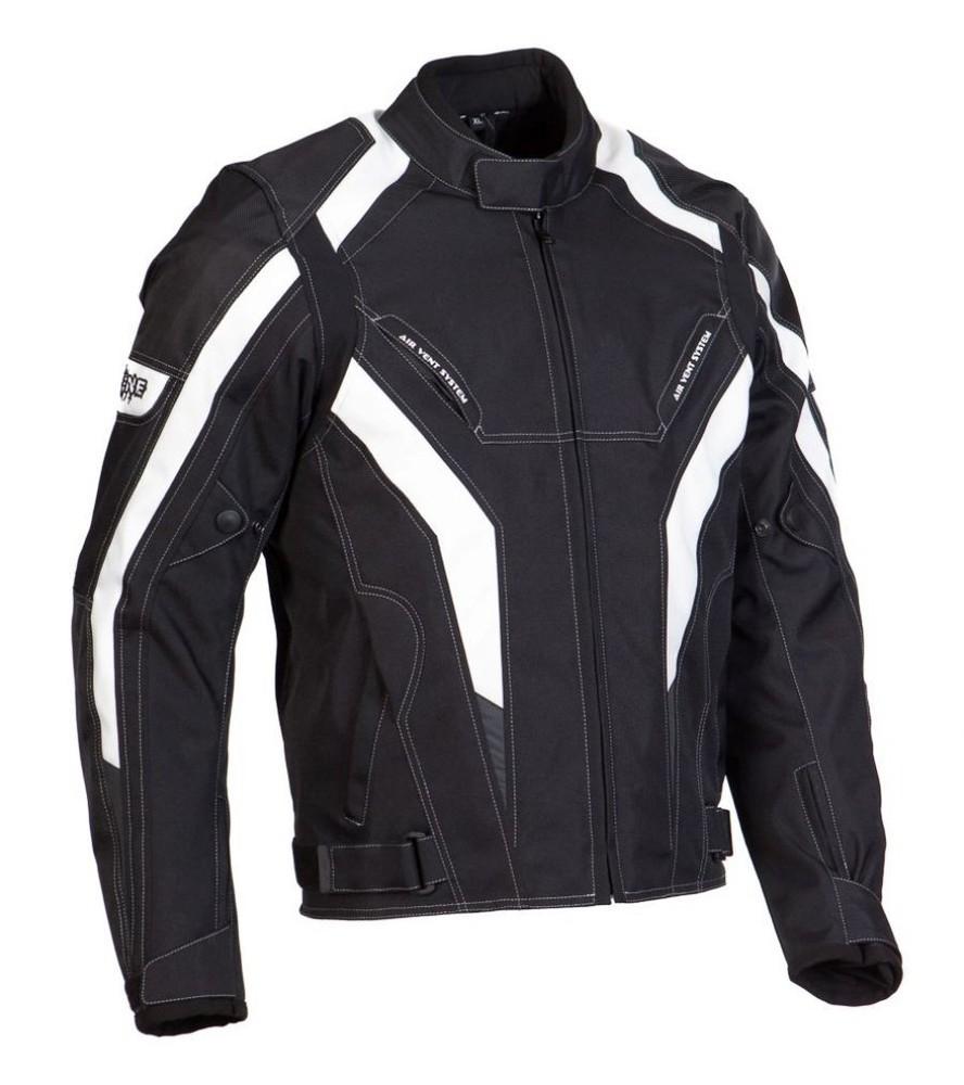 99e8c994538 CHROME textilní bunda INFINE