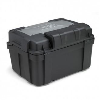 K632 - opěrka zad na kufry KGR46, KGR33 KAPPA