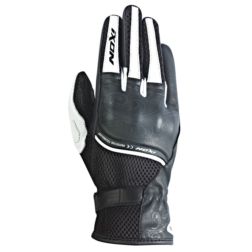RS SHINE HP 1015 - dámské rukavice IXON - 2XL