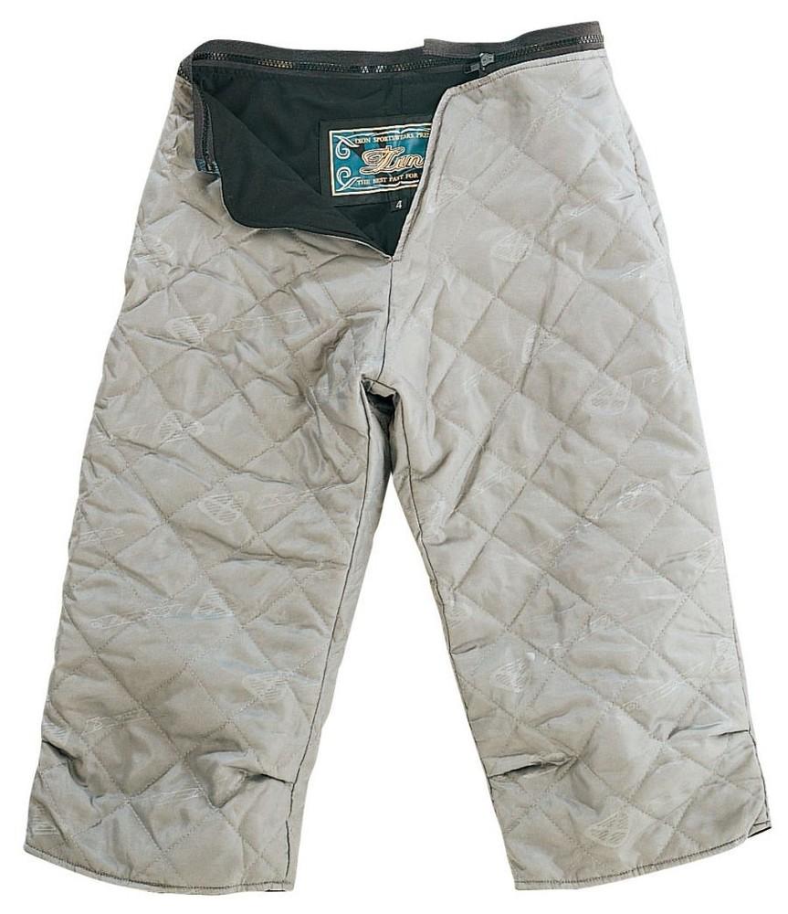 zimní vložka do kalhot LUNA E4599F S