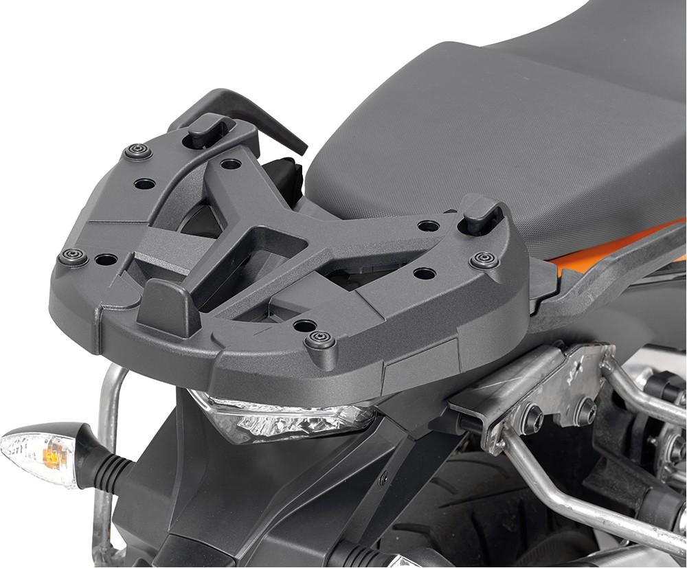 KR7705 nosič kufru KTM 1050/1090/1190/1290 Adventure/Super Adventure (13-20)