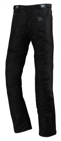 CHALLENGER - pánské kalhoty Ixon XL