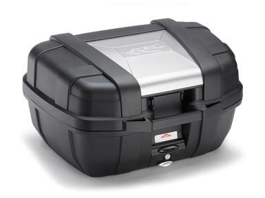 KGR52 GARDA - moto kufr KAPPA