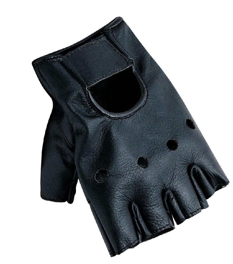 RS CHOP - bezprsté rukavice IXON L