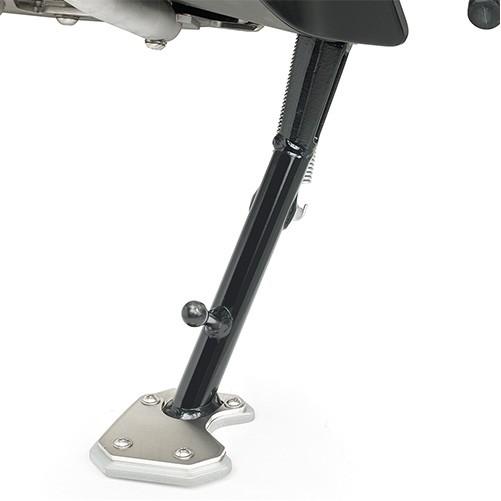 ES5113K rozšíření stojánku BMW R 1200 / 1250  RT (14-19)