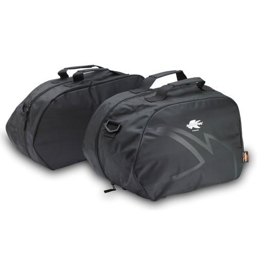 TK755 - pár vnitřních brašen do kufrů K33N KAPPA