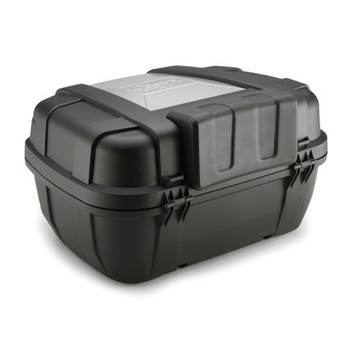 K635 - opěrka zad na kufr KGR52 KAPPA