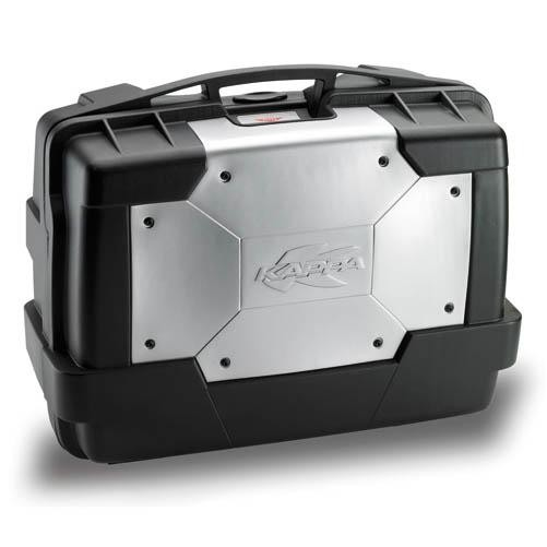 KGR33 GARDA - moto kufr KAPPA