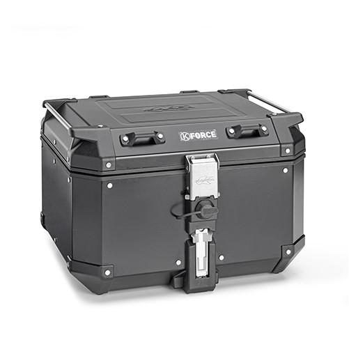 K´Force KFR480B - moto kufr KAPPA