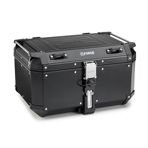 K´Force KFR580B - moto kufr KAPPA