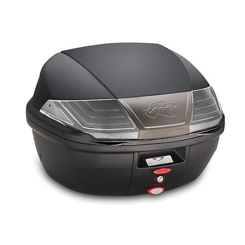 K400NT - moto kufr Kappa