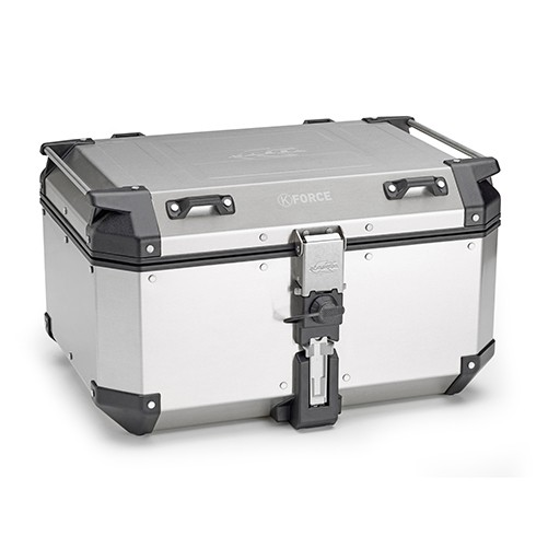 K´Force KFR580A - moto kufr KAPPA
