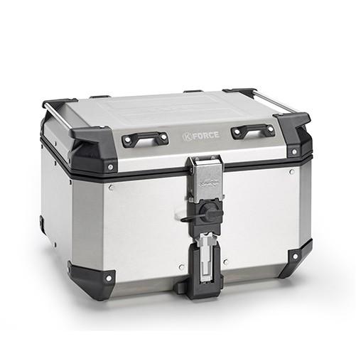 K´Force KFR480A - moto kufr KAPPA