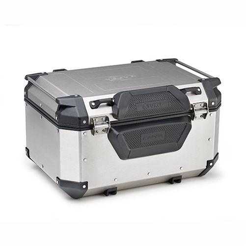 K614 - opěrka zad na kufry KFR580 KAPPA