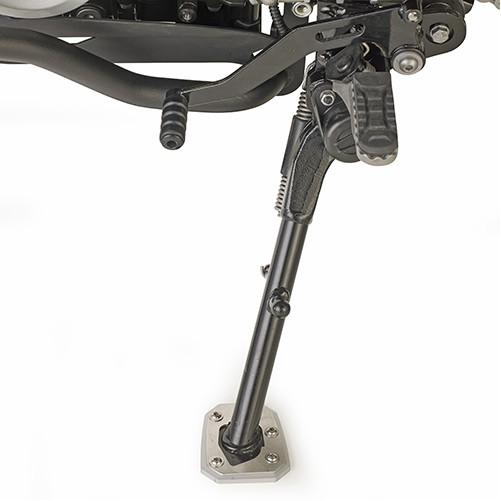 ES5126K rozšíření bočního stojánku BMW G 310 GS (17-20)
