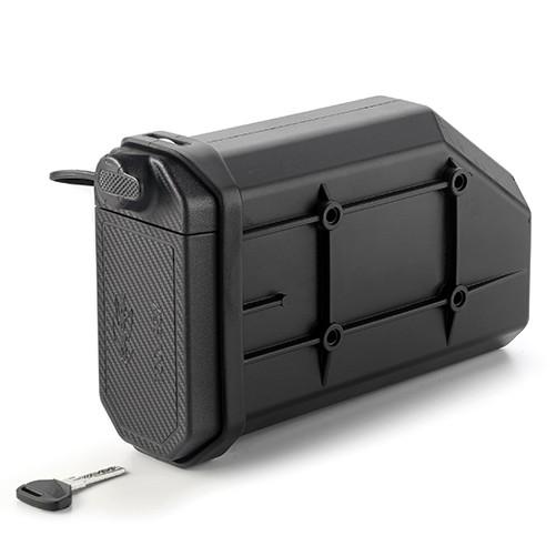 KS250 - přídavný Toolbox KAPPA
