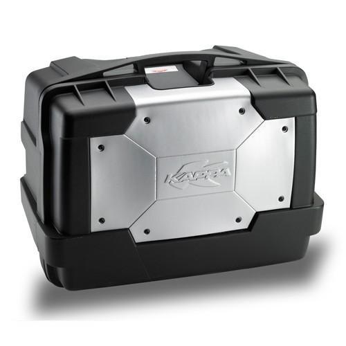 KGR46 GARDA - moto kufr KAPPA