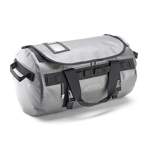 RAW409 - voděodolná zadní taška KAPPA