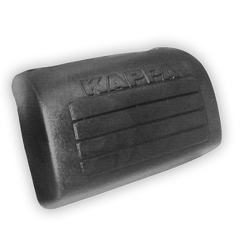 K603 - opěrka zad na kufr K28 KAPPA