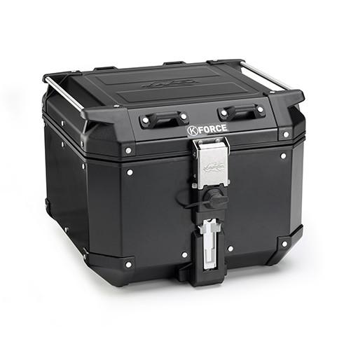 K´Force KFR420B - moto kufr KAPPA