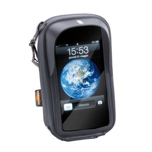 KS955B - brašna I-Phone 5 KAPPA