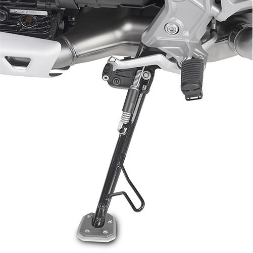 ES8203K rozšíření stojánku MOTO GUZZI V85 TT  (19-20)