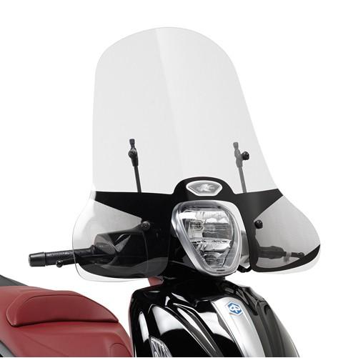 A5606AK kit pro plexi 5606AK PIAGGIO Beverly 125ie / 300ie / 350  (10-19)