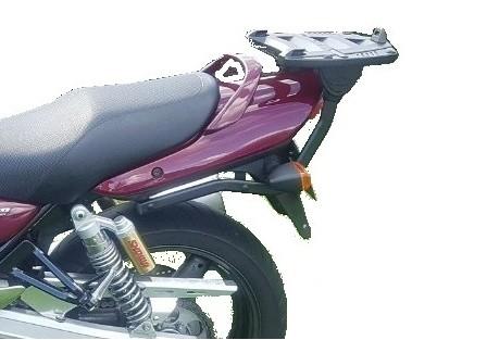 K5170 nosič kufru SUZUKI GSX 750 / 1200  (98-02)