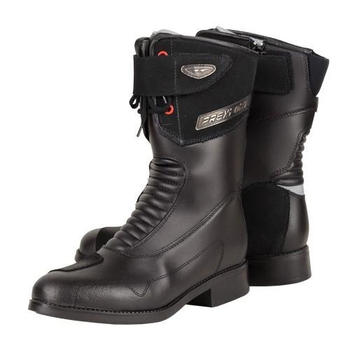 VENERE LADY - dámské motocyklové boty PREXPORT 36