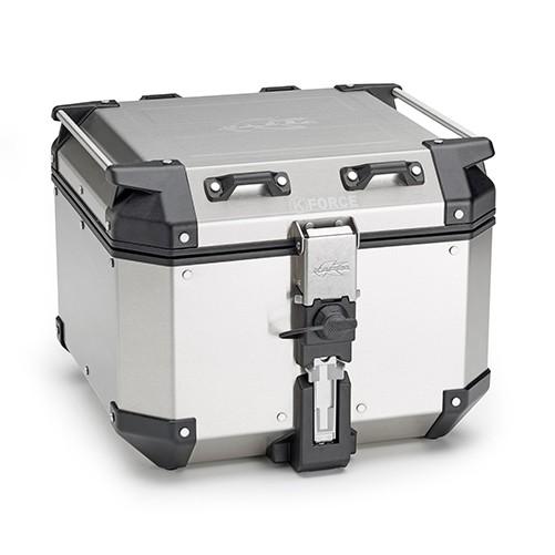 K´Force KFR420A - moto kufr KAPPA