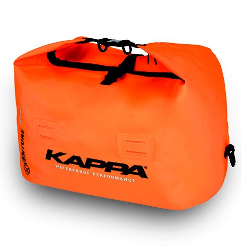 TK767 - vnitřní brašna pro kufry KVE58/KFR580 KAPPA