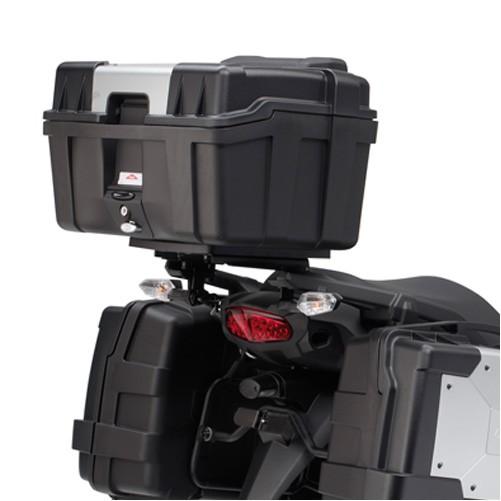 KR4105 nosič kufru KAWASAKI Versys 1000 / SE (12-20)