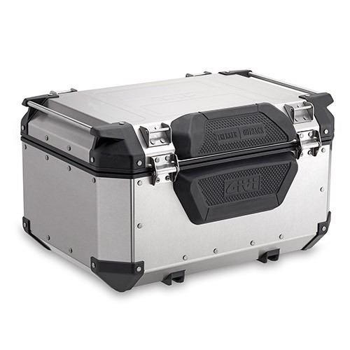K639 - opěrka zad na kufr KVE58  KAPPA