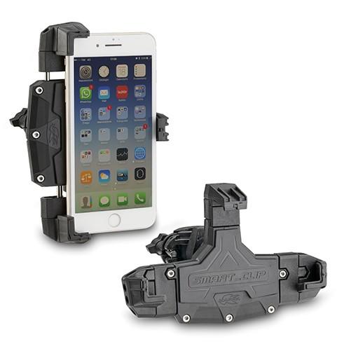 KS920L - universální držák Smartphone KAPPA