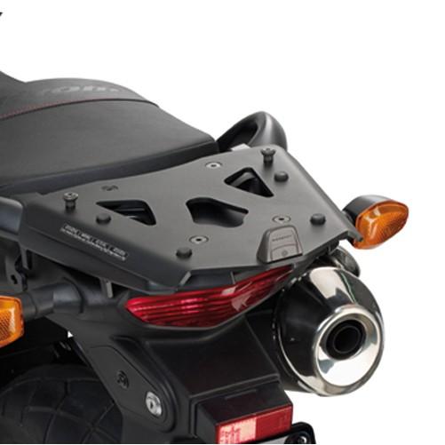 KRA3101 nosič kufru SUZUKI DL 650 V-Strom (11-16)