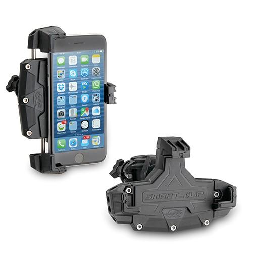 KS920M - universální držák Smartphone KAPPA