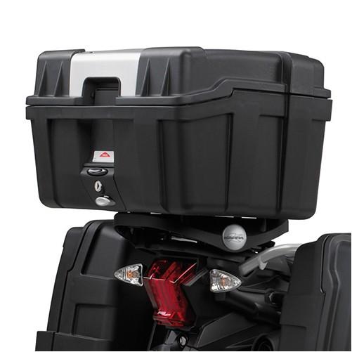 KR6401 nosič kufrut TRIUMPH TIGER 800 / 800 XC / 800 XR (11-19)
