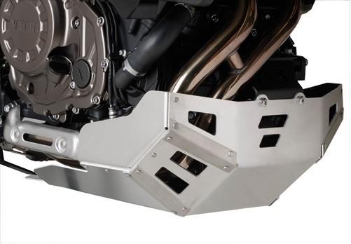 RP2119K chránič motoru YAMAHA XT 1200 Z / ZE Superteneré (10-20)