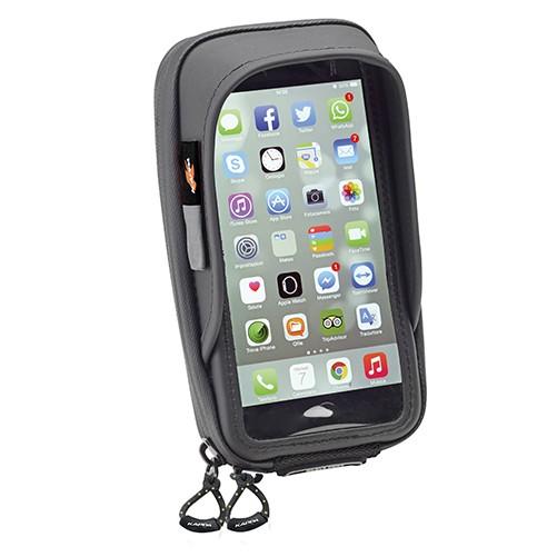 KS957B - universální brašna smartphone KAPPA