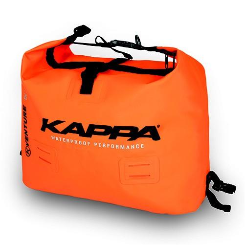 TK768 - vnitřní brašna pro kufry KVE37 / KMS36 / KFR37 KAPPA