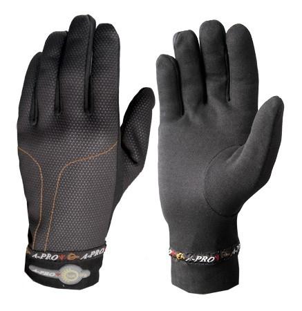 THERMO GLOVES A-TG termo vložky do rukavic A-Pro - L