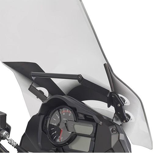 KFB3114 přídavná hrazda SUZUKI 1000 V-Strom  (14-19)