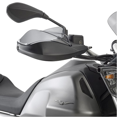 EH8203K nástavce krytů rukou MOTO GUZZI V85 TT  (19-20)