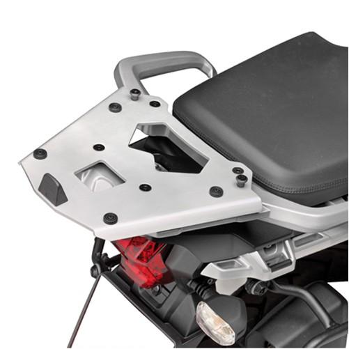 KRA6403 nosič kufru TRIUMPH TIGER / TIGER EXPLORER 1200 (12-18)
