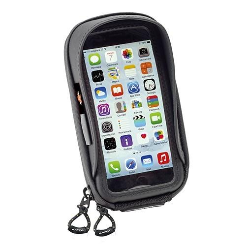 KS956B - universální brašna smartphone KAPPA