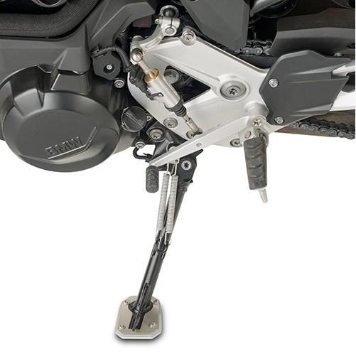 ES5137K rozšíření stojánku BMW F 900 R / XR  (20)