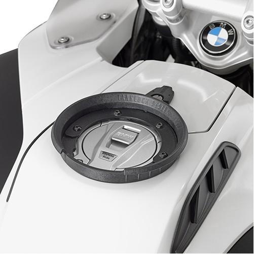 BMW 1200/1250 - BF17K - redukce pro tankvak tanklock KAPPA