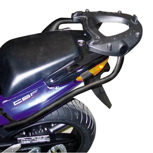 KZ260 nosič kufru HONDA CBF 500/600/1000  (04-12)