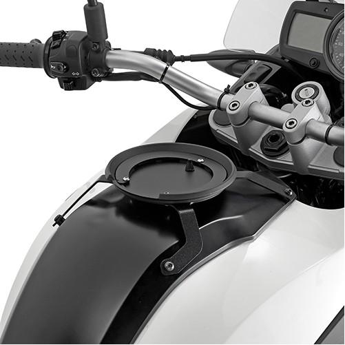 BMW G 650 - BF19K - redukce pro tankvak tanklock KAPPA
